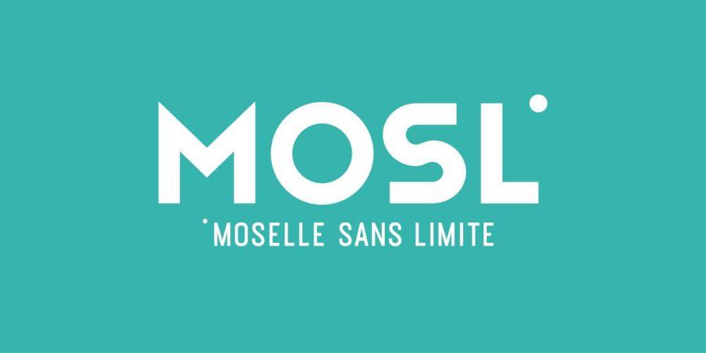 Ambassadeur MOSL sans limite